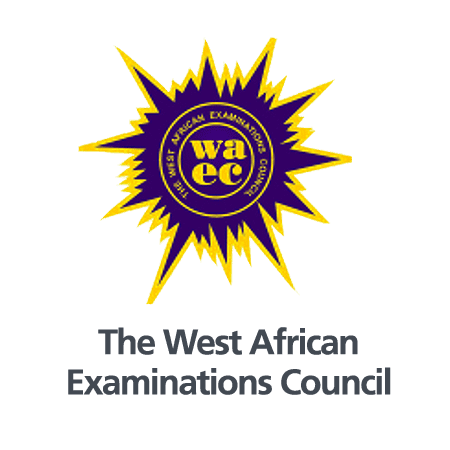 2020/2021 WASSCE Runz (Runs) Questions And Answers before the exams