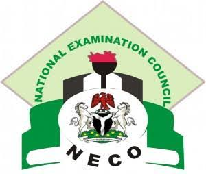 NECO EXPO 2020, NECO RUNS 2020 2021, Best NECO 2020 Expo site,NECO 2020/2021 Correct Expo, NECO 2020/2021 Runs , NECO Answers , NECO 2020 Runs , NECO EXPO, NECO Exam Assistance ,NECO Exam Runs/runz , NECO Expo Site, NECO Real Expo / Runz ,0ur 2020 NECO runz/expo questions and answers are from certified sources, and with our special VIP treatment for early subscribers, you know that Trusted NECO Exam Runz,score high in Neco,legit Neco expo ,best Neco expo,2020 Neco chokes,2020 Neco dubs,free Neco expo,free Neco answers,free Neco expo runz,free 2020 Neco runz/runs 2020 ,2020 Neco expo, best Neco expo,Neco runz, Neco runs, Neco expo, best Neco answers, 2020 Neco expo,2020 Neco runs, 2020 Neco runz, 2019 Neco answers, Neco answers 2020 NECO QUESTIONS AND ANSWERS| 2020 NECO QUESTION AND ANSWER 2020 NECO EXPO, 2020 NECO ANSWERS, NECO 2020 EXPO, 2020 NECO CBT ANSWERS, FREE NECO EXPO, FREE EXPO ON NECO exam, NECO 2020 EXPO FOR FREE, FREE 2020 NECO ANSWERS, 2020 NECO QUESTIONS, 2020 NECO ANSWERS, 2020 NECO EXPO ANSWERS,2019 NECO ANSWERS, 2020 NECO RUNS, FREE 2020 NECO ANSWERS, 2020 NOV/DEC 2020 NECO EXPO/RUNZ QUESTIONS AND ANSWERS-make A/B NECO RUNS, 2020 NOV/DEC NECO ANSWER, 2020 NOV/DEC NECO EXPO, 2020 NOV/DEC NECO QUESTIONS, 2020 NOV/DEC NECO QUESTIONS, NECO 2020 EXPO ANSWERS, NOV/DEC 2020 NECO EXPO, NOV/DEC NECO 2020 ANSWERS, NOV/DEC NECO 2020 ANSWER, NOV/DEC NECO 2020 ANSWERS, NECO 2020 RUNZ, NECO 2020 ANSWERS, OBJECTIVE NECO EXPO 2020 NECO Expo | 2020 Neco Runz (Runs) | 2020/2021 Neco Expo| 2020 Neco questions and answers,2020 Neco questions and answers,2020 Neco questions and answers,2020 Neco questions and expo,2020 Neco questions and runs,2020/201 Neco question and answer. 2020/2021 Neco questions and answers,2020/2021 Neco questions and answers,2020/2021 Neco questions and answer,2020 Neco answers/expo/runs,2020 Neco expo,2020/2021 Neco question and answers 2020 Neco question and answers, how to get real and verified 2020 Neco runs | NECO EXPO 2020 NECO RUNS 2020 2