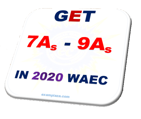 WAEC EXPO 2020 WHATSAPP GROUP LINK(s) - WAEC EXPO SITE(s)